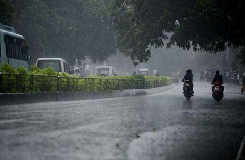 Madhya-Pradesh-can-get-relief-from-heat