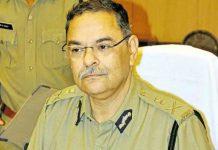 -IPS-officer-Rishi-Kumar-Shukla-as-the-new-CBI-Director