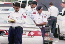 Major-action-on-alcoholic-drivers-in-Madhya-Pradesh
