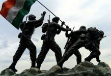 government-bhartiyam-program-on-3rd-march-mp-will-give-salute-to-martyrs-and-bravery-of-soldiers