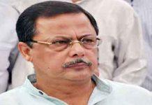 ajay-singh-express-condolence-over-death-of-congres-leader