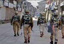 high-alert-in-gwalior-chambal-on-2-april-dalit-andolan-