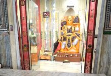 Theft-in-the-Hanuman-Temple-of-Gwalior