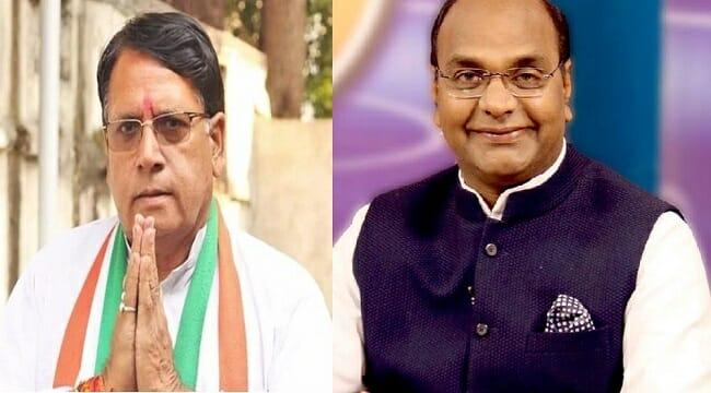BJP-CONGRESS-LEADERS-STATEMENT-MP