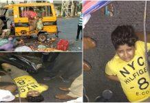 road-accident-in-indore-gwalior-and-sagar-madhypradesh