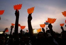 57-lakh-members-of-BJP-missing-before-Lok-Sabha-elections!-
