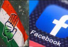 Congress-leader's-Facebook-post-legislator