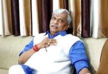 prabhat-jha-said-Charged-with-Congress-Election-Commission-without-any-basis