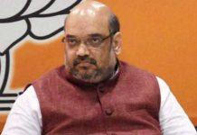bjp-president-amit-shah-three-election-rally-in-madhya-pradesh-