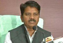 rasuka-action-on-adulterants-in-madhya-pradesh