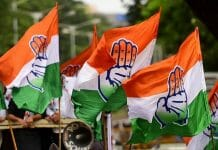 BJP-lags-behind-Congress-in-damage-control