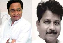 -Home-Minister-Bala-Bachchan-target-on-Chief-Minister-Kamal-Nath!