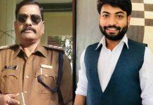 lady-constable-murder-dsp-gorelal-ahirwar-in-bhopal-accused-arrested-from-vidisha