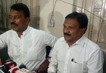 complaint-in-ec-against-minister-sajjan-verma-by-bjp