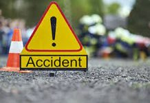 boy-met-with-accident-death-on-spot