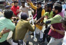 Digvijay-Singh-gives-proof-of-Rahul-Gandhi-being-Hindu-first----Ram-Bansal