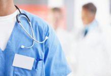 Danger-of-recognition-on-1200-Doctors-degree