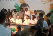 Congressi-theme-song-launch-by-cm-kamalnath-