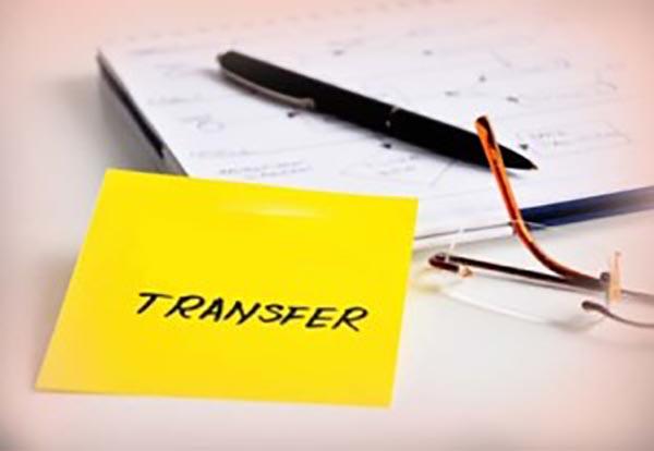 two-sas-officers-transfer-in-madhya-pradesh