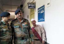 -Fake-voting-of-army-jawans--EC-starts-investigation