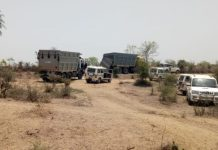 sand-mafia-people-surrounded-mining-inspector-in-sehore-district