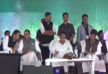 Kamalnath-attack-on-pm-modi-in-rajgarh