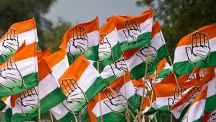 congress-releases-20-candidates-name-fields--lok-sabha-elections-2019