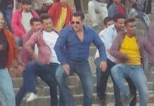 dabang-3-shooting-in-maheshwar-salman-khan-dance-in-title-song-hud-hud-dabang-