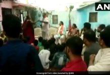 devajibhai-banswara-says-rahul-gandhi-pappu-congress-councillor-protest