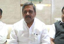 bjp-leader-satish-upadhyay-attack-on-congress-manifesto-