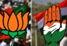 congress-success-in-election-strategy-bjp-failed-in-damage-control-in-madhya-pradesh-