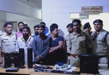 GRP-police-seized-Rs-7-50-lakh-from-three-youths