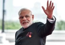No-objection-to-commission-on-Modi's-rally-in-Sagar