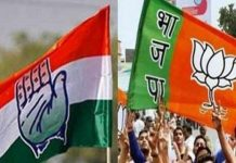 BJP-MLA's-big-accusation-in-charge-minister-gave-to-Congress
