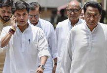 Congress-focus-on-Lok-Sabha-elections