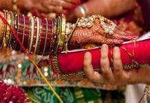 daughter-did-love-marriage-father-announced-mratyubhoj-in-mandsaur-
