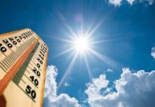 In-April-the-heat-like-Jun--people-have-to-face-more-heat