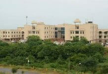 canteen-will-open-in-gwalior-collector-office-