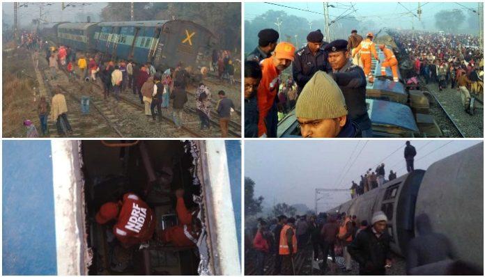 train-accident-seemanchal-train-derailment-in-hazipur