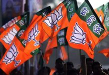 MP-ELECTION--The-12-ministers-of-Shivraj-Sarkar-were-threatened-with-losing