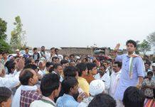 Scindia-election-rally-in-ashoknagar