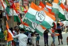 congress-MLA-join-protest-of-bjp-in-mandsaur