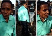 Beating-the-CMHO-who-took-action-on-fake-doctor