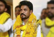 Jayas-candidate-withdraws-nomination