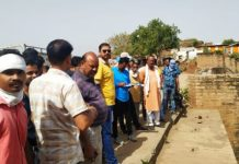 gwalior-saving-the-water-of-two-dams-become-picnic-spot