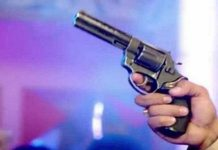 In-the-middle-of-the-city-firing-in-jabalpur-the-youth-shot-in-the-mouth