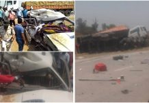 a-road-accident-in-satna-madhypradesh