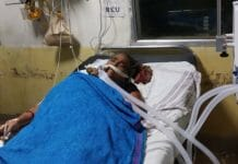 medical-hospital-issue-Death-certificate-of-live-patient-