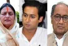 Malini-Goud-accused-of-neglecting-Jayawardhana-in-indore
