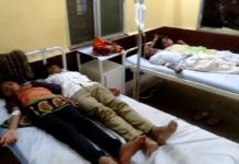 40-children-died-after-drinking-iron-tablets